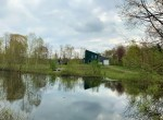 90 acres Home with Pond Williamstown NY