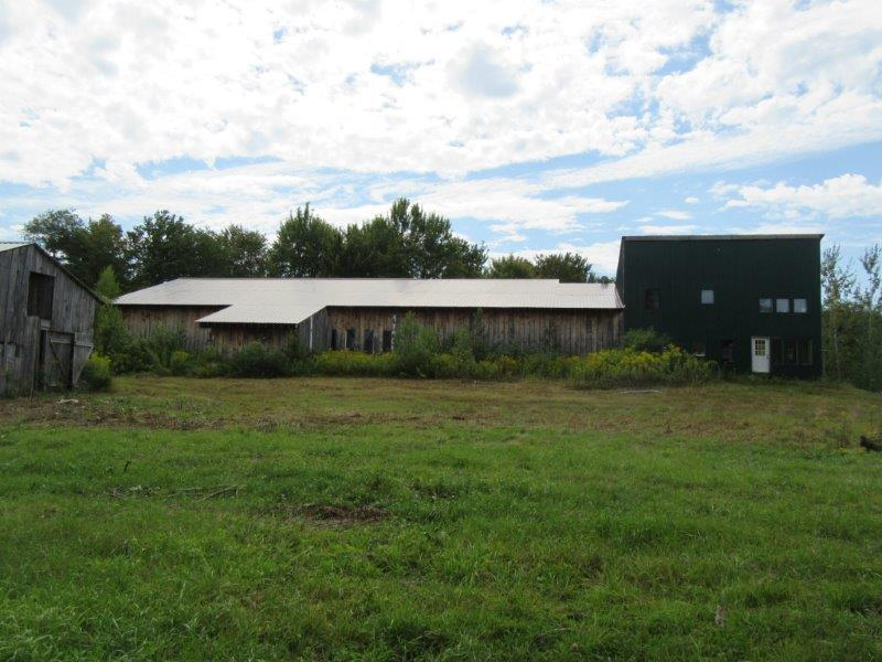 90 acres Country Home Upstate NY for sale