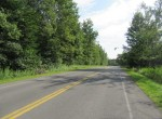 7 acres land for sale in Tug Hill
