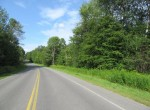 7.2 acres Building Lot in Williamstown NY