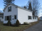 Village Home Camden NY for sale