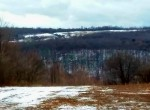 99 acres Hunting Land for sale Lincoln NY