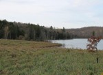 Roff pond photos-6.96 acres 003