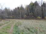 Roff pond photos-6.96 acres 005