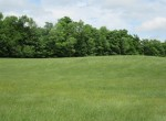 34 acres farm land for sale Boonville NY
