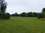 176 acres land for sale Jefferson County