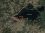 Map water front land for sale upstate ny