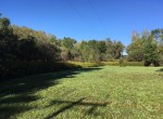 7 acres land for sale camden ny