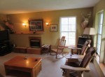 50 acres Outdoorsman's Dream Property upstate ny