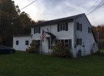 Farmhouse for sale Constantia NY