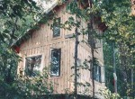 Hunting Cabin for sale Hermon NY