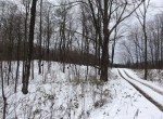 Tug Hill Snowmobile property for sale ny