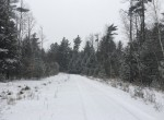 5 acre county building lot for sale ny