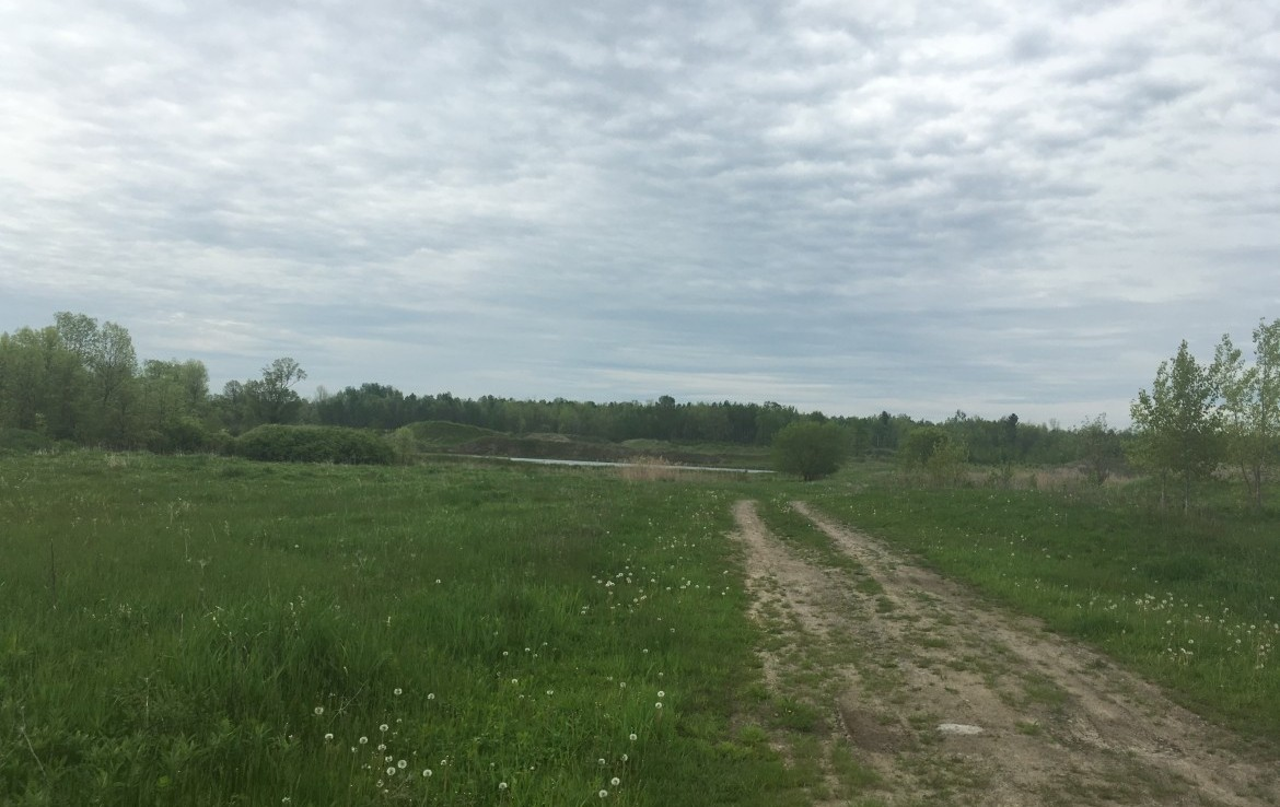 477 acres land with pond for sale upstate ny
