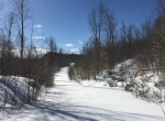 90 acres in Foothills of Adirondacks