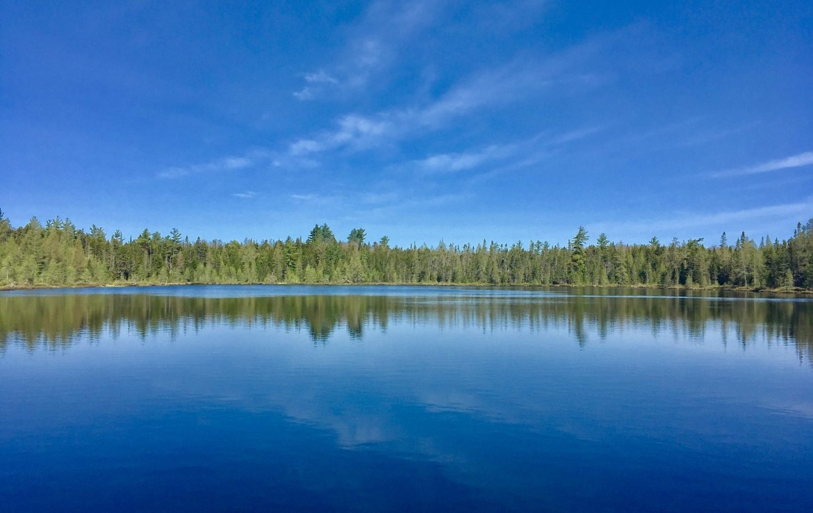 once in a lifetime opportunity to own your very own Private pond in the Adirondacks.