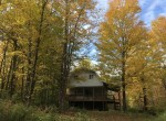 35 acres Country Home Pierrepont NY