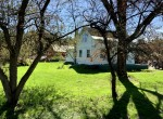 42.5 acre Hobby Farm or potential produce farm with Farmhouse for sale in Rome, NY!