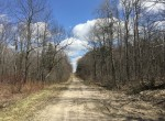 61 acres Hunting Land for sale located in Franklin County, NY!