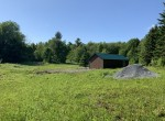 51 acres Hunting Land for sale in Montague, NY!