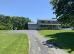 40 acres with Two Homes and Oneida Lake Access
