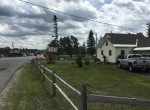 1.5 acres Land with Sunset Park Motel