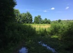 195 acres Hunting Land Brookfield NY