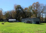 1 acre Manufactured Home Florence NY
