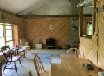 perfect location for family weekend getaways!