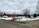 Turn-Key Established Restaurant and Tavern on 7 acres land for sale in the Tug Hill!