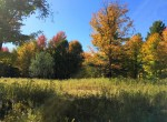 Ideal Camp for North Country Hunting!