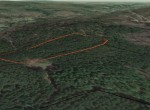 North Country Hunting Land for Sale in Malone, NY!