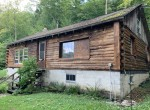 Ideal location for Southern Zone hunting camp or family hideaway.