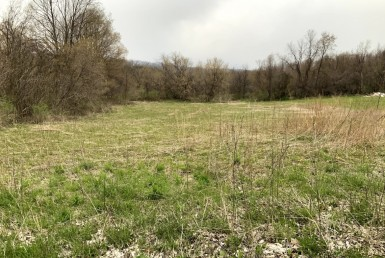 1.16 acre Home Building Site Paris NY