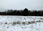Northern Zone Hunting with Fields, Woods, and Frontage on Little Salmon River!