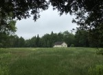 170 Acres Riverfront Property with Cabin Clinton NY