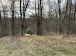 Near Beaver Meadow State Forest in Smyrna, NY!