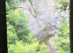 10 acres Incredible Views Along Sandy Creek Gorge Lorraine NY