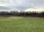 3 acre Country Home Site with Garage Florence NY