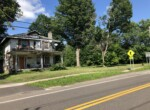6 acres Tug Hill Home on Snowmobile Trail Williamstown NY