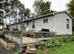 5 acres with 3 Bed/2 Bath Country Home Amboy NY