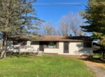 2 Bed/1 Bath Fixer Upper Country Home Hastings NY